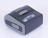 Datecs DPP350 Mobile Thermal Printer