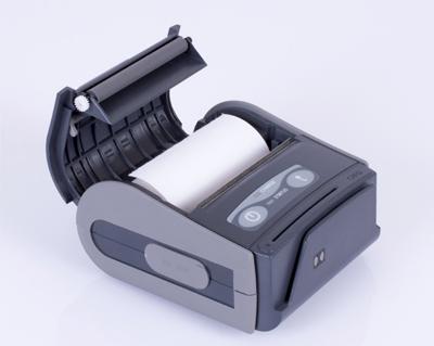 Datecs DPP350 Mobile Thermal Printer