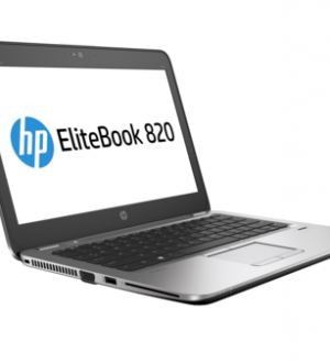 HP EliteBook 820 G4 Notebook PC(ENERGY STAR)(Z2V95EA)