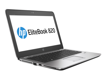 HP EliteBook 820 G4 Notebook PC(ENERGY STAR)(Z2V95EA)
