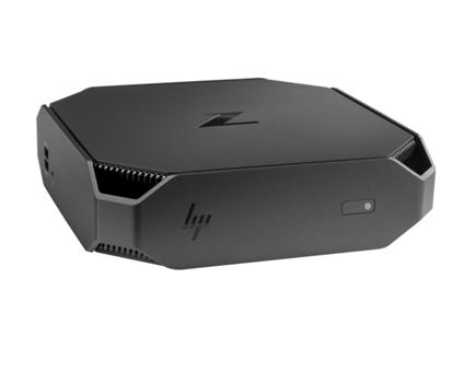 HP Z2 Mini G3 Workstation(1CC42EA)