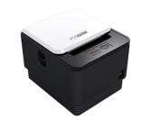 POSBANK A7 Receipt Printer