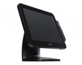 POSMO II POS Touch Monitor
