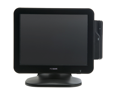 POSMO-II-POS-Touch-Monitor2