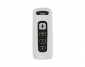 Symbol CS4070-HC Companion Scanner