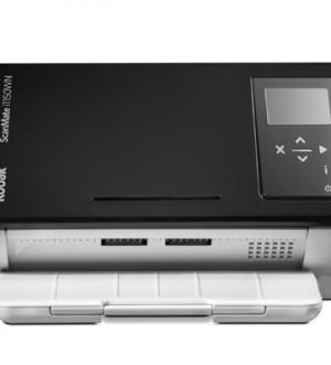 Kodak Scanmate i1150WN Scanner