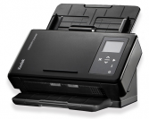 Kodak i1190WN Scanner