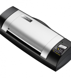 MobileOffice D600 Plus Personal Desktop Scanner