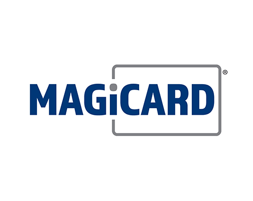 magicard printer dubai