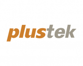 Plustek Photo scanners