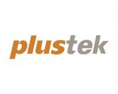 Plustek Photo scanners