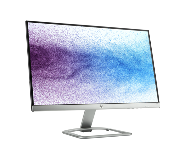 "HP 22es 54.61 cm (21.5"") Monitor(T3M70AS)"