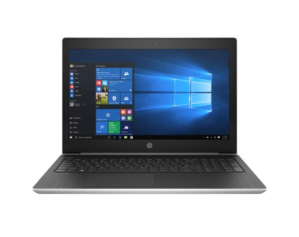 HP ProBook 450 G5 Notebook PC(2RS09EA)