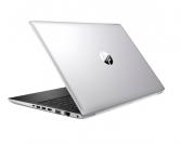 HP ProBook 450 G5 Notebook PC(3QL79ES)