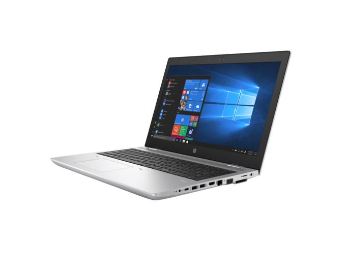 HP ProBook 650 G4 Notebook PC(3JY27EA)