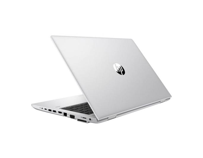 HP ProBook 650 G4 Notebook PC(4QY42ES)