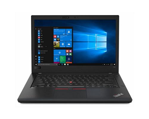Lenovo ThinkPad T480(20L5000QAD)