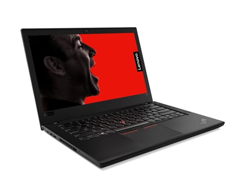 Lenovo ThinkPad T480(20L5000SAD)