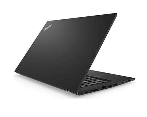 Lenovo ThinkPad T480S(20L70008AD)
