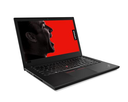 Lenovo ThinkPad T480S(20L70012AD)