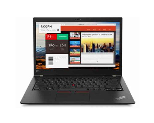 Lenovo ThinkPad T480S(20L7001PAD)