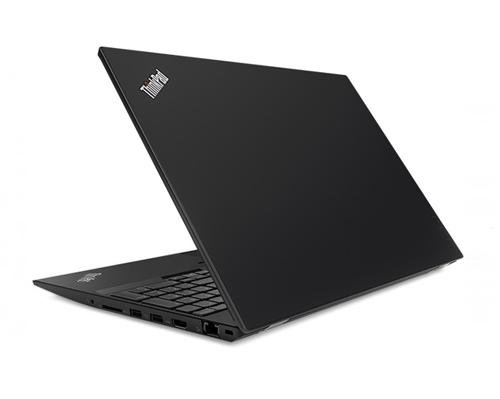 Lenovo ThinkPad T580 Notebook(20L90005AD)