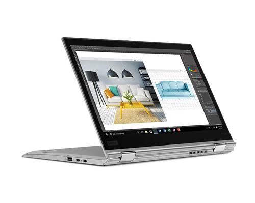 Lenovo ThinkPad X1 YOGA-Touch(20LD0007AD)