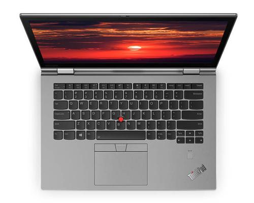 Lenovo ThinkPad X1 YOGA-Touch(20LD0039AD)