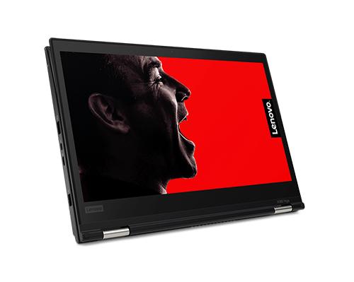Lenovo ThinkPad X380 YOGA(20LH000DAD)