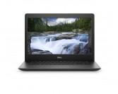 Dell Latitude E3590(N017L359015EMEA)