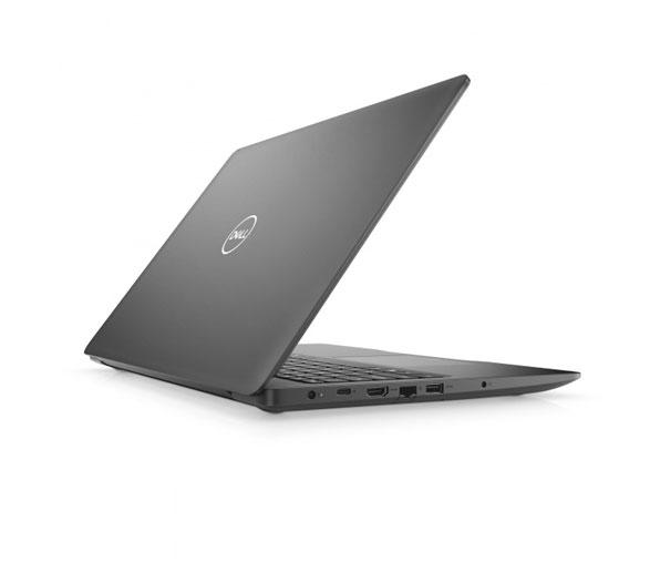 Dell Latitude E3590(N033L359015EMEA)
