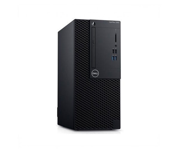 Dell Optiplex 3060 Desktop(S029O3060MTUMEA)