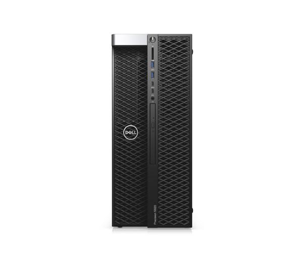 Dell Precision T3630 Workstation