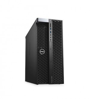 Dell Precision T3630 Workstation(D-WS-T3630-XE8G1T)