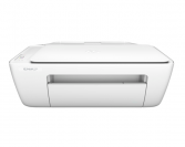 HP DeskJet 2130 All-in-One Printer(K7N77C)