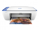HP DeskJet 2630 All-in-One Printer(V1N03C)