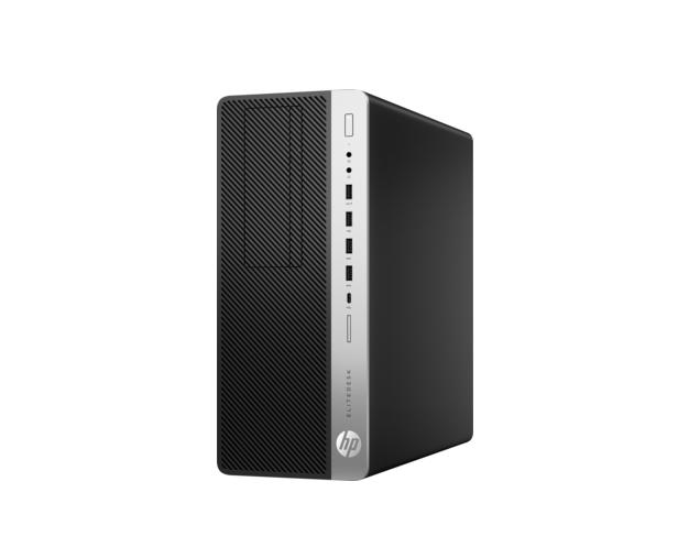 HP EliteDesk 800 G4 Tower PC(4KW73EA)