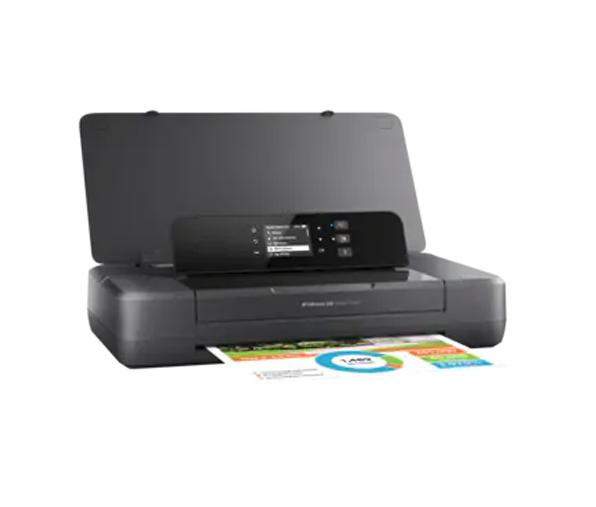 HP OfficeJet 202 Mobile Printer(N4K99C)