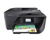 HP OfficeJet Pro 6960 All-in-One Printer(J7K33A)