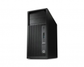 HP Z240 Tower Workstation (Y3Y88EA)