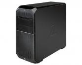 HP Z4 G4 Workstation(1JP11AV)