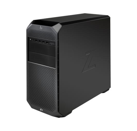 HP Z4 G4 Workstation(1JP11AV)