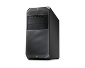 HP Z4 G4 Workstation(2WU66EA)