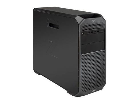 HP Z4 G4 Workstation(5HZ97ES)