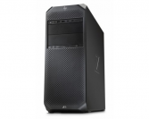 HP Z6 Mid High End Workstation(2WU44EA)