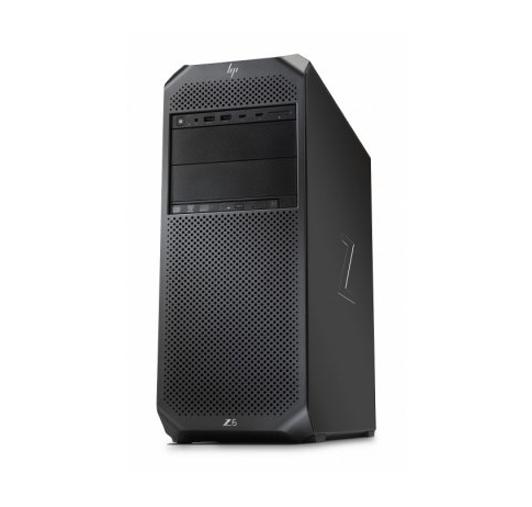 HP Z6 Mid High End Workstation(2WU44EA)