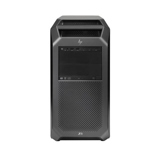 HP Z8 G4 Workstation 2WU47EA