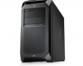 HP Z8 G4 Workstation(2WU47EA)