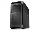 HP Z8 G4 Workstation(2WU49EA)