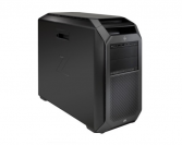 HP Z8 G4 Workstation(2WU50EA)